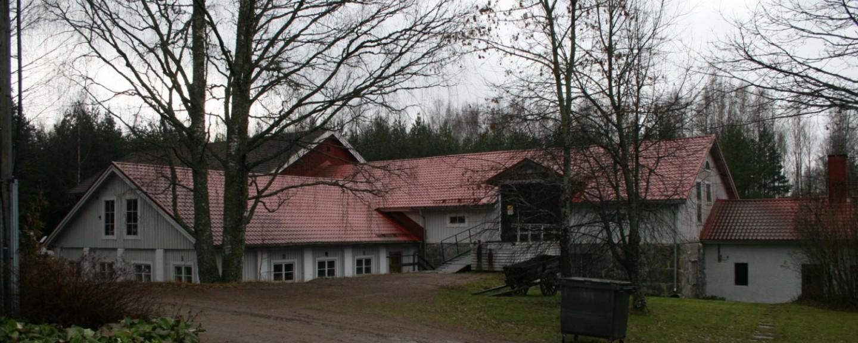 cropped-cropped-a-barn-b3.jpg