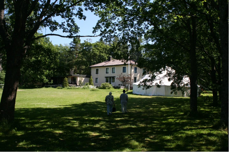 Touko- Kesäkuu 2007 386